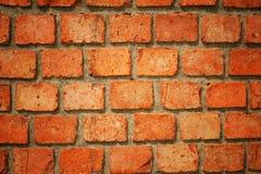 Brickwall Lizenzfreie Stockbilder