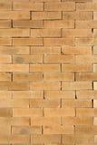 Brickwall Immagine Stock Libera da Diritti