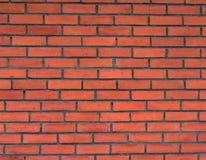 brickwall 库存照片