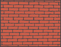 Brickwall. This image is a vector illustration and can be scaled to any size without loss of resolution. This image will download as a .eps file. You will need a Royalty Free Stock Photo