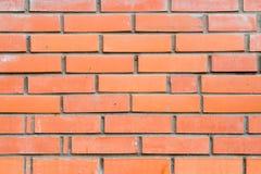Brickwall Fotografia Stock Libera da Diritti