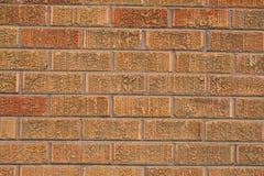 Brickwall image libre de droits