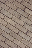 Brickwall Image stock
