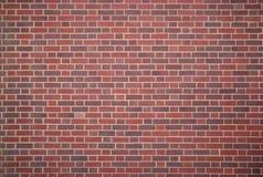 brickwall 免版税库存照片