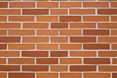 Brickwall Photos libres de droits