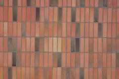 Brickwall Fotografía de archivo