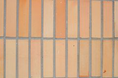 Brickwall Стоковое Изображение RF