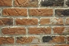 Brickwall 库存图片