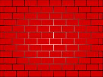 Brickwall Stock Image