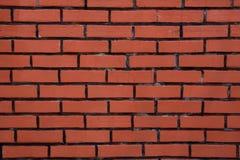 Brickwall Stockbilder