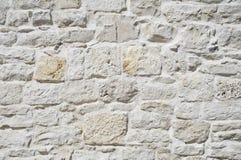 Brickwall Background. Stock Image