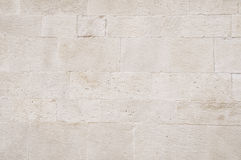 Brickwall background. Royalty Free Stock Photo
