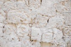 Brickwall background. Royalty Free Stock Photos