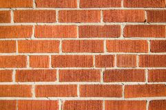 Brickwall background. A Brickwall background. The Stone work pattern royalty free stock images