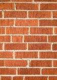 Brickwall background. A Brickwall background. The Stone work pattern stock image