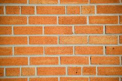 Brickwall background. A Brickwall background. The Stone work pattern Stock Image
