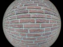 brickwall background Stock Photos