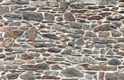 Brickwall background Royalty Free Stock Images