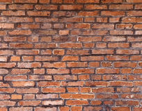 Brickwall background Stock Photos