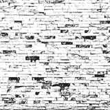 Brickwall Decorative Texture Stock Photos