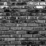 Brickwall2 Stock Image