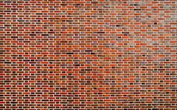 Brickwall texture Royalty Free Stock Photography