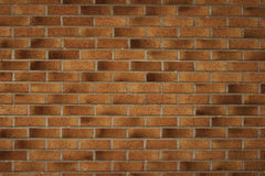 Brickwall texture Royalty Free Stock Images