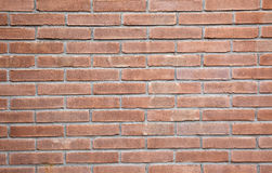Brickwall texture high resolution Stock Image