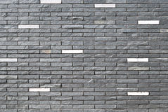 brickwork Royaltyfria Bilder