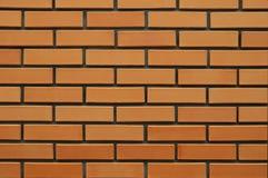 Brickwork Royalty Free Stock Photography