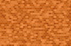 Brickwork Stock Photography