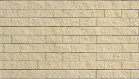 Brickwork Obraz Stock