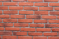 Brickwork Fotografia Royalty Free