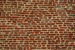 brickwork zdjęcie stock