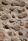 Brickwork Obraz Stock