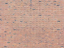 brickwork royaltyfria foton