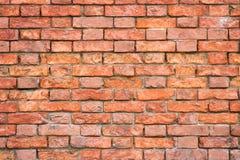 Brickwork. Background in the form of brickwork stock image
