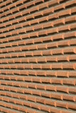 Brickwork Stock Photos