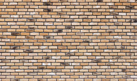 Brickwork background Royalty Free Stock Photo
