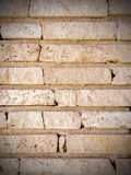 Brickwork background Stock Photo