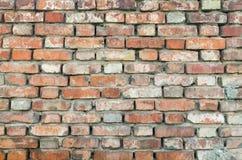 Brickwork, Brick, Wall, Stone Wall Royalty Free Stock Image