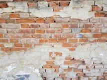 Brickwork. Wall bricks old tobrick foxy stock photos