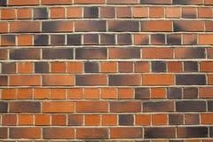 Brickwork Detail Royalty Free Stock Photo