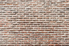 Brickwork Stock Images