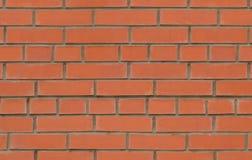 brickwork struktura Zdjęcia Stock