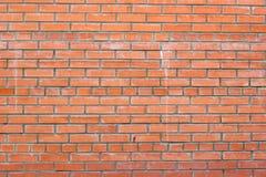 The brickwork texture Stock Photo