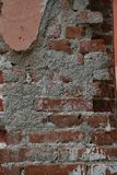 Brickwork, Wall, Brick, Stone Wall royalty free stock image