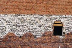 Brickwork, Wall, Brick, Stone Wall stock photo
