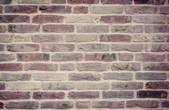 Brickwork, Wall, Brick, Stone Wall Royalty Free Stock Photography