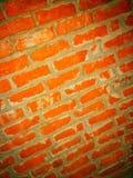 Bricky lizenzfreies stockfoto